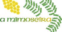 Casa de Turismo Rural a Mimoseira Pontevedra